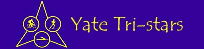 Yate TriStars